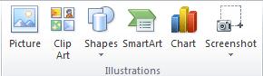 add-graphics