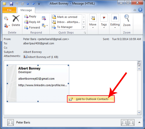 add-vcard-to-contacts