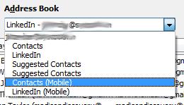 address-book-option