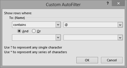 custom-autofilter