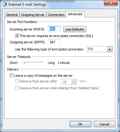 leave-a-copy-of-messages-on-the-server