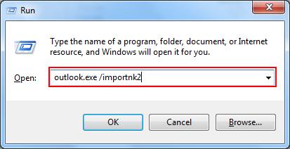 open-run-window