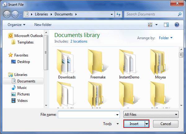 press-insert-tab
