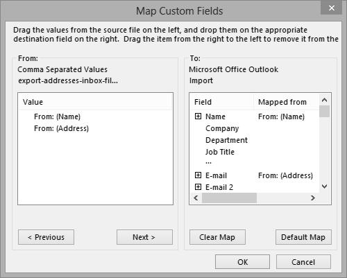 press-map-custom-fields