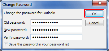 protect-with-password