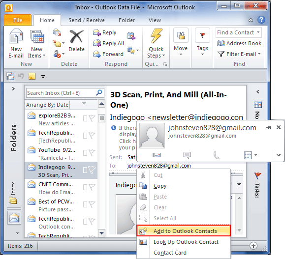save-the-outlook-contacts