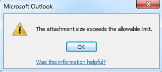 error-attachment-size-exceeds