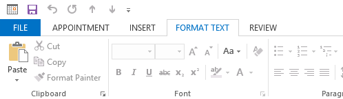 format-txt-disabled