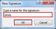 provide-name-of-signature