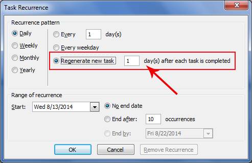 regenerate-the-new-task