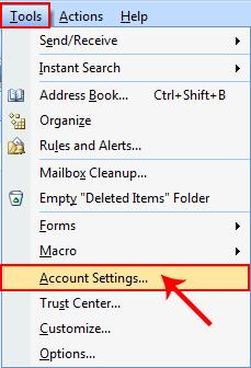 account settings 01